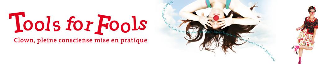 tools-france-headerfoto
