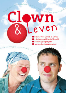 flyer_clown_en_leven
